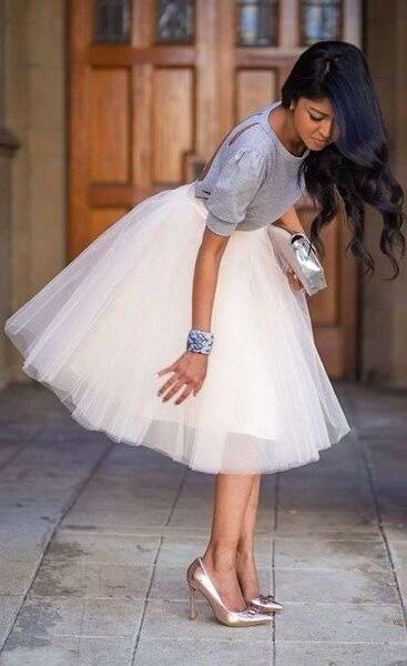 b34af9cc6ad9 Νυφικό Φόρεμα για Πολιτικό Γάμο