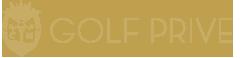 Δεξίωση Γάμου Γλυφάδα Golf Prive