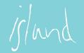 Κτήμα Γάμου Island Art & Taste