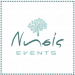 Κτήμα Νησίς logo
