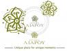 Κτήμα Λιάρου logo
