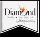 Δεξίωση Γάμου στην Αίθουσα Diamond Νέα Κηφισιά