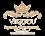 Vikatou-Νυφικά