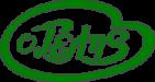 ο Τέλης logo