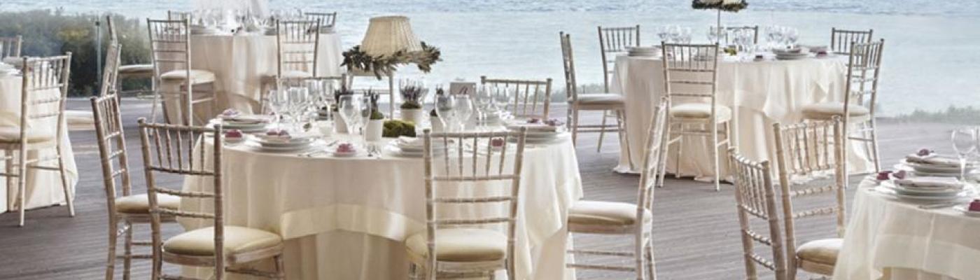 Κτήμα Γάμου Sea Soul Ανατολική Αττική