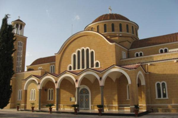Εκκλησίες, εκκλησάκια και παρεκκλήσια για το θρησκευτικό γάμο σας