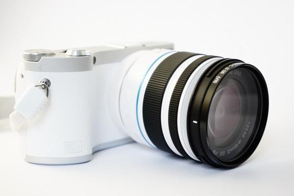 Φωτογράφοι γάμου για φωτογράφιση και βιντεοσκόπηση του γάμου σας