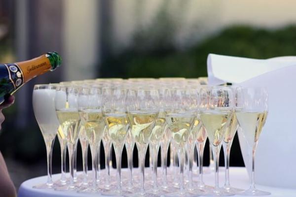 Wedding planners, διοργανωτές γάμου, wedding experts
