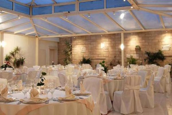 Δεξίωση Γάμου Αθήνα Κέντρο