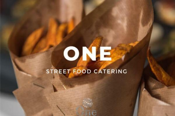 One Catering - catering γάμου και δεξιώσεων στη Πάτρα