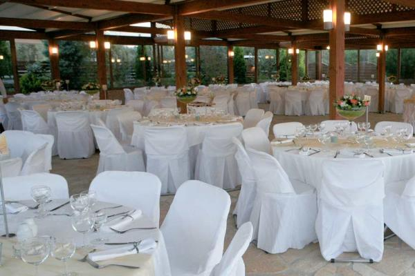 SV Catering gamou 7
