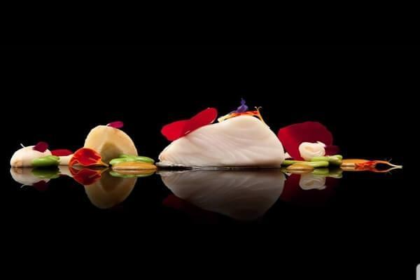 Divine Catering Γάμου και εκδηλώσεων