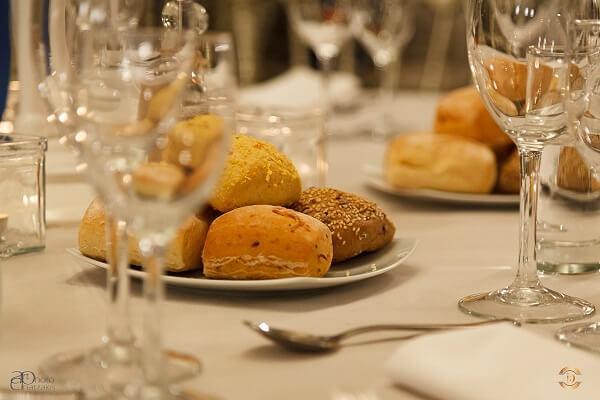 Catering Γάμου Δειπνολόγων Εστία Catering