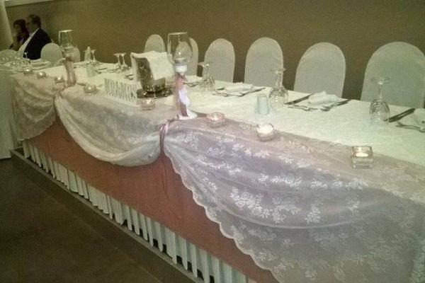 etalclub Δεξίωση Γάμου Νότια Προάστια