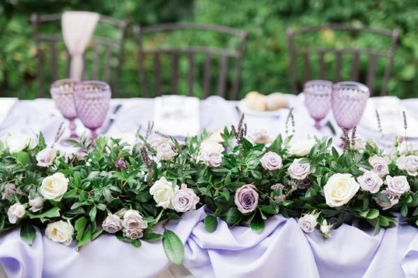fs events- Οργάνωση γάμου