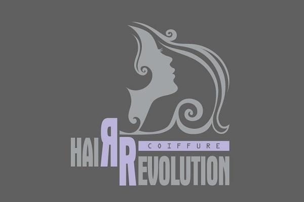 Hair Revolution Νυφικά Χτενίσματα