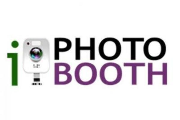 iphotobooth ενοικίαση Photobooth για γάμο βάφτιση