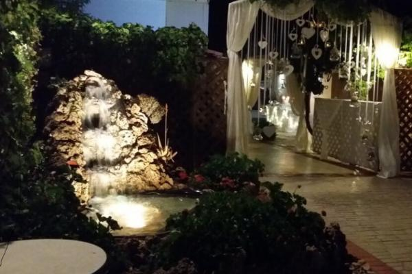 Κτήμα γάμου Απολλωνία