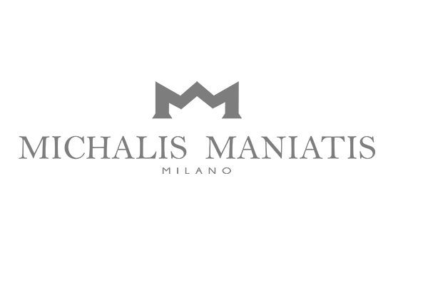 Michalis Maniatis - Μιχάλης Μανιάτης Νυφικά