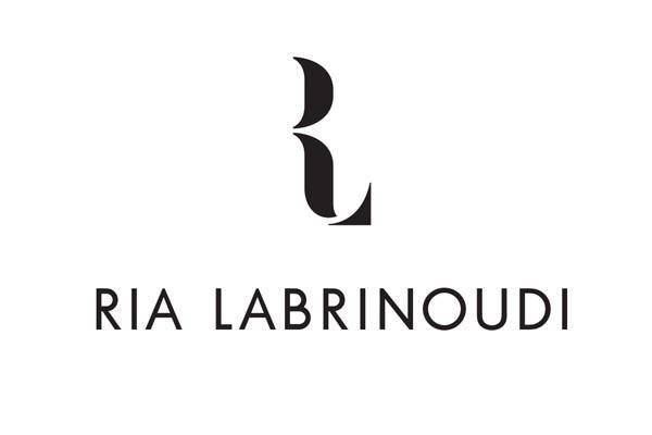 Νυφικά παπούτσια Ria Labrinoudi