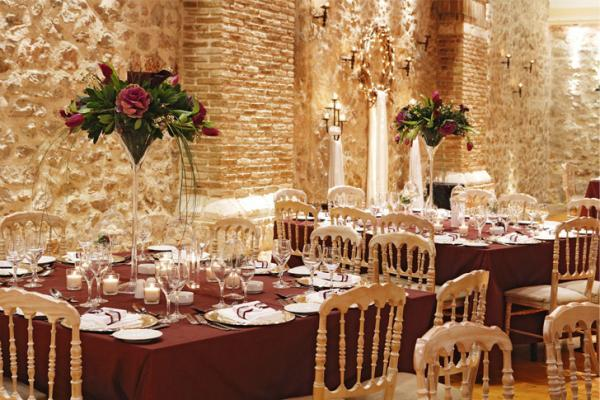 Δεξίωση Γάμου Κέντρο Αθήνας Οδός Κασσάνδρας