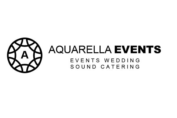 Οργάνωση Γάμου Aquarella Events