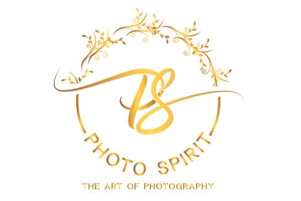 Φωτογράφος Γάμου Photo Spirit