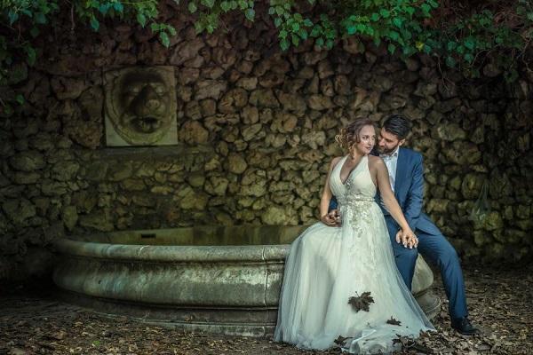 Photomad Φωτογράφηση - Κινηματογράφηση Γάμου