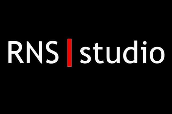 Φωτογράφος Γάμου RNS Studio