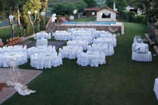 κτήμα γάμου σκαφίδα