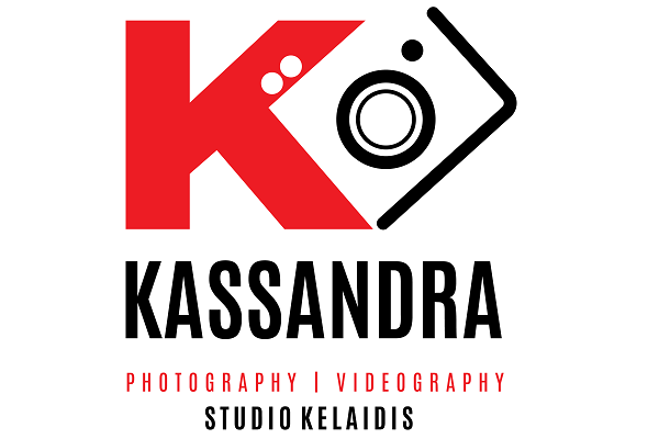 Studio Kelaidis Photography | Videography | Artworks | Design