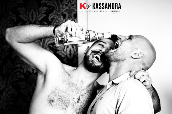 Studio Kelaidis Photography   Videography   Artworks   Design