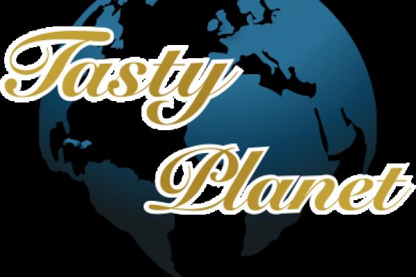 Catering Γάμου Tasty Planet
