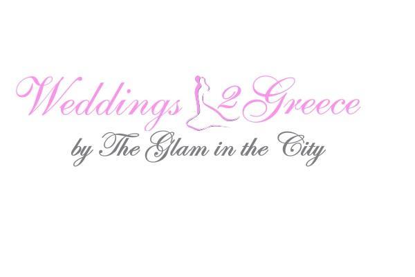 Οργάνωση Γάμου The glam in the city