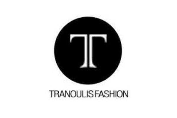 Νυφικά Τρανούλης - Tranoulis