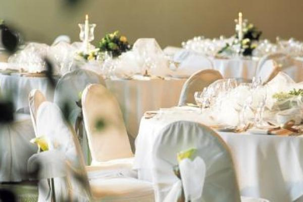 Ξενοδοχείο για γάμο Vouliagmeni Suites