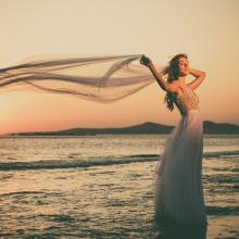 Demetrios Wedding Photography