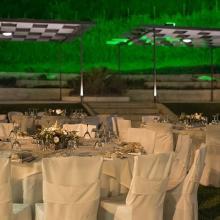 Ιππικός Όμιλος Ρίου Δεξίωση Γάμου Πάτρα