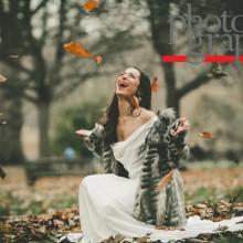 Photographia by Voi-Noi Φωτογράφος Γάμου