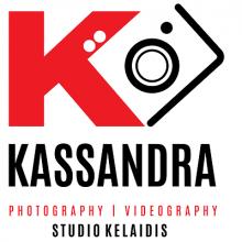 Studio Kelaidis Photography | Videography | Artworks | Design