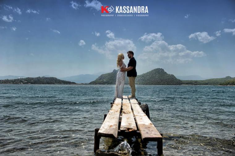 studio kelaidis, pre wedding photoshoot