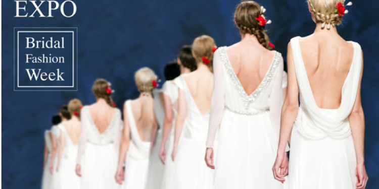 Bridal Expo Zappeio