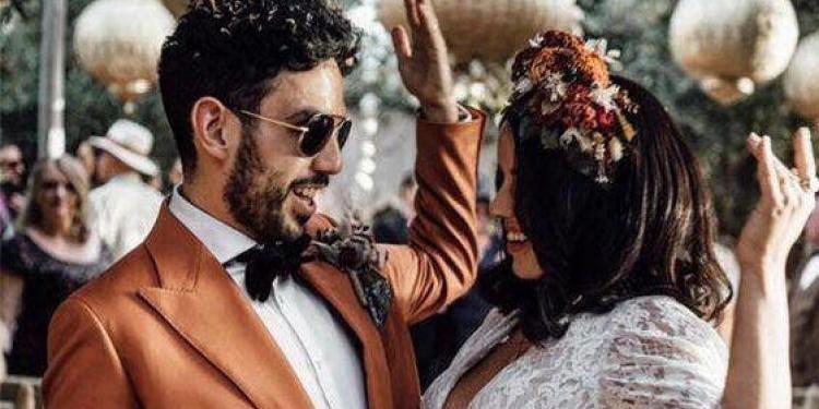 Φθινοπωρινός γάμος ιδέες και προτάσεις στολισμού