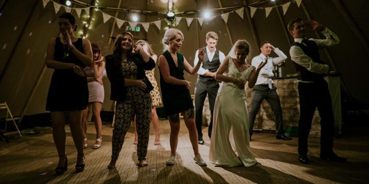 Ετοιμάζω γάμο - 8 τρόποι να οργανώσεις γάμο εν μέσω κορονοϊού