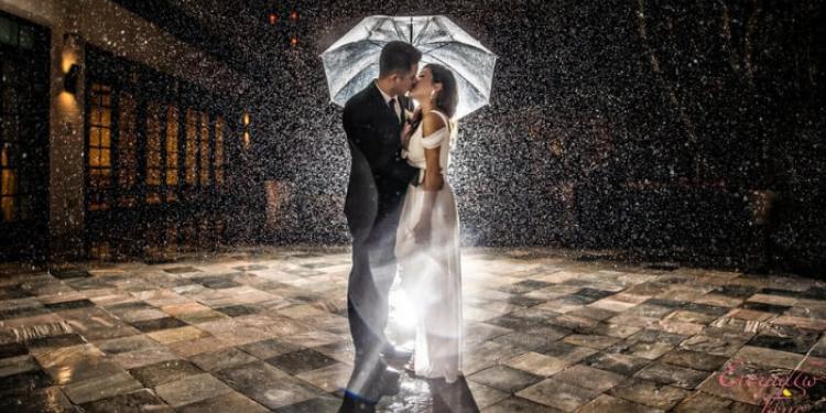 Φωτογραφίες γάμου από όλο το κόσμο